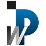 IWP apeluje do min. Zbigniewa Ziobro o wykreślenie art. 212 z kodeksu karnego