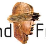 Rozstrzygnięto XVI konkurs GRANDFRONT 2017