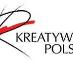 """""""Kreatywna Polska"""" apeluje do europosłów o poparcie dyrektywy ws. praw autorskich"""