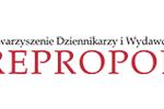 REPROPOL informuje o realizacji wypłat reprograficznych