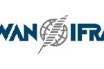 WAN-IFRA i DNI zapraszają redakcje do udziału w programie Table Stakes Europe