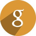 Francja nakłada 50 mln euro kary na Google za złamanie RODO