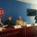 Wydawcy i twórcy za przyjęciem dyrektywy o prawach autorskich