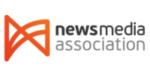 News Media Association chce od Facebooka i Google podatku na rozwój dziennikarstwa
