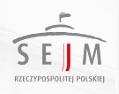 Sejmowa Komisja Kultury i Środków Przekazu dyskutowała o rynku dystrybucji prasy