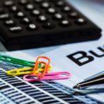Odbyły się specjalne konsultacje dla wydawców prasy dotyczące zmian w VAT