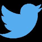 Twitter od 5 marca będzie usuwał zmanipulowane filmy i zdjęcia