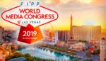 Kongres FIPP w 2019 r. odbędzie się w Las Vegas