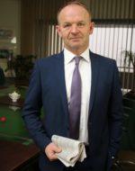 Prezes Kolportera: – Rynek dystrybucji prasy nie znajduje się w kryzysie