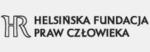 HFPC prowadzi projekt pomocy prawnej dla dziennikarzy i blogerów