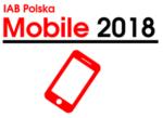 Raport IAB: 9 na 10 polskich internautów używa smartfona