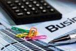 Spotkanie szkoleniowo-konsultacyjne  na temat zmian wpodatkach VAT i CIT