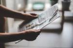 Komunikat IWP dla wydawców i kolporterów ws. sprzedaży prasy w centrach handlowych