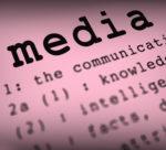 Stanowisko IWP w sprawie zmian w statucie Związku Stowarzyszeń Rada Reklamy
