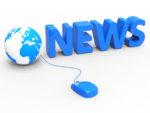 Komisja ds. prawnych Parlamentu Europejskiego za przyjęciem projektu dyrektywy w sprawie praw autorskich