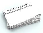 Unijni regulatorzy udzielają wotum zaufania przyszłości niezależnej prasy europejskiej i profesjonalnego dziennikarstwa