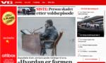 Norweskie VG na drodze do cyfrowej rentowności