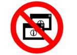Już 42 procent polskich internautów korzysta z adblocków