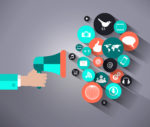 Dezinformacja. Jak reagować? –debata o dezinformacji w mediach społecznościowych