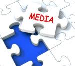 PE, RE i KE osiągnęły kompromis w sprawie dyrektywy w sprawie praw autorskich na jednolitym rynku cyfrowym