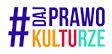 Ruszyła strona kampanii Daj Prawo Kulturze w obronie praw autorskich na rynku cyfrowym