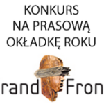 Komunikat Izby Wydawców Prasy w sprawie konkursu GrandFront