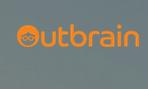 Prezentacja Outbrain.com – światowego lidera reklamy natywnej