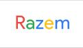 Riposta na kampanię Google dotyczącą Dyrektywy o prawach autorskich