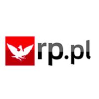 """Polacy za wprowadzeniem dyrektywy w sprawie praw autorskich – badanie IBRiS dla """"Rzeczpospolitej"""""""