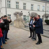 List otwarty polskich artystów do Prezydenta i Premiera z apelem o poparcie dla unijnej dyrektywy o prawach autorskich