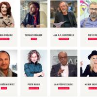 Polscy artyści apelują do Prezydenta i Premiera o wsparcie dla uczciwych zasad zarabiania na twórczości w internecie