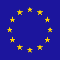 Dyrektywa w sprawie prawa autorskiego i praw pokrewnych opublikowana w Dzienniku Urzędowym UE