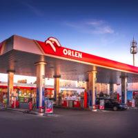 Alior Bank kupuje Ruch za 1 zł. UOKiK wydał zgodęna przejęcie spółki przez PKN Orlen