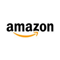 Amazon chce dopłacać wydawcom za ich dalszą międzynarodową ekspansję