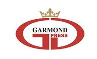 Garmond Press skarży do Komisji Europejskiej pomoc dla Ruchu