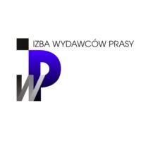 """Rusza kurs """"Dziennikarstwo danych"""" (Data journalism) dla członków IWP"""