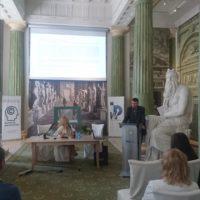 Konferencja na UW: Blaski i cienie współczesnego prawa autorskiego