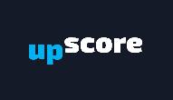 Prezentacja UpScore – platformy do monitoringu ruchu na stronach internetowych
