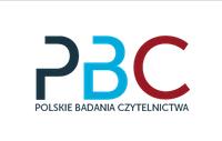 Nowe badanie PBC. Zaangażowanie w reklamę
