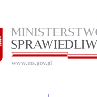 Ministerstwo Sprawiedliwości zapowiedziało wycofanie się ze zmian w art. 212 kodeksu karnego