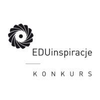 EDUinspiracje Media 2019. Konkurs dla dziennikarzy i publicystów!