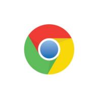 Google Chrome pozwoli ominąć internautom paywalla metrycznego