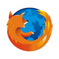 Mozilla Firefox zaoferuje internet bez reklam za jedyne 5 dolarów miesięcznie
