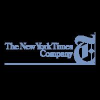New York Times ma 3,78 mln subskrybentów cyfrowych. Zatrudnia coraz więcej dziennikarzy