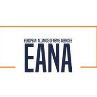 Zdaniem EANA Google nadużywa dominującej pozycji w wyszukiwarkach we Francji