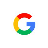 Google prowadzi rozmowy z francuskimi wydawcami na temat opłat za treści