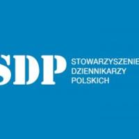 Robert Azembski w serwisie SDP.pl o zjawisku podkradania tekstów