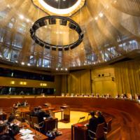 Wyrok TSUE wsprawie VG Media vs. Google