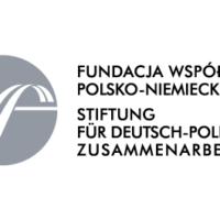 Stypendia dziennikarskie. Konkurs Fundacji Współpracy Polsko-Niemieckiej