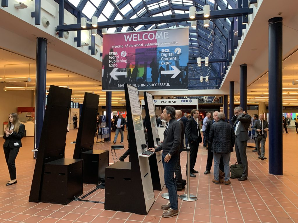 www.ifra-expo.com/messe/